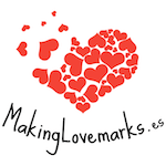 markertinglovers